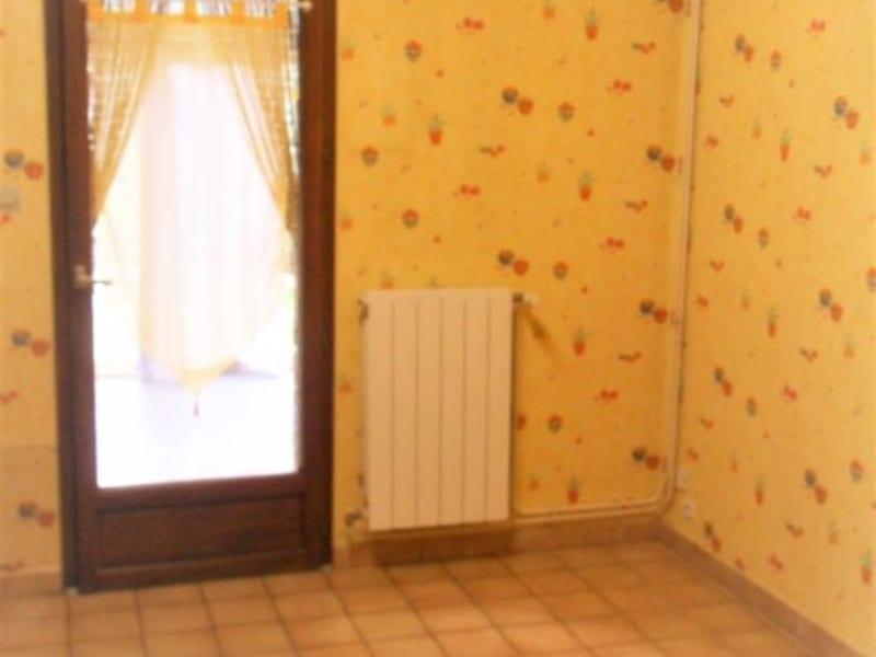 Vente maison / villa Laveyron 239000€ - Photo 8