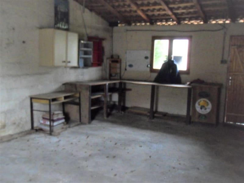 Vente maison / villa Laveyron 239000€ - Photo 14