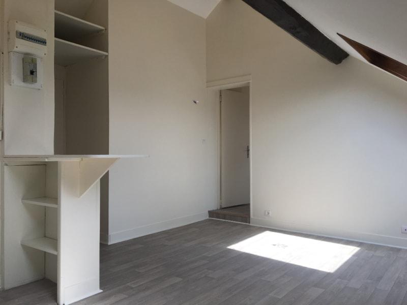 Rental apartment Saint ouen l aumone 561€ CC - Picture 3