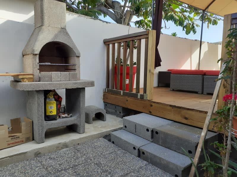 Sale house / villa Le port 230000€ - Picture 9