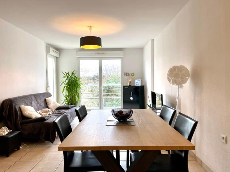 Vente appartement Saint brieuc 116600€ - Photo 3