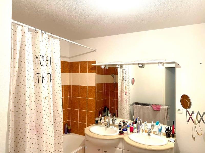 Vente appartement Saint brieuc 116600€ - Photo 7