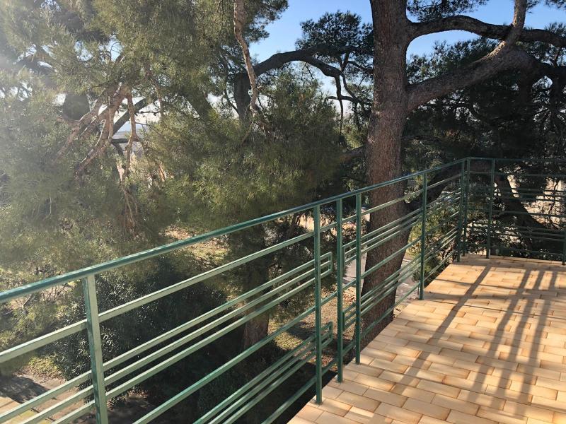 Location appartement Aix en provence 1160€ CC - Photo 2