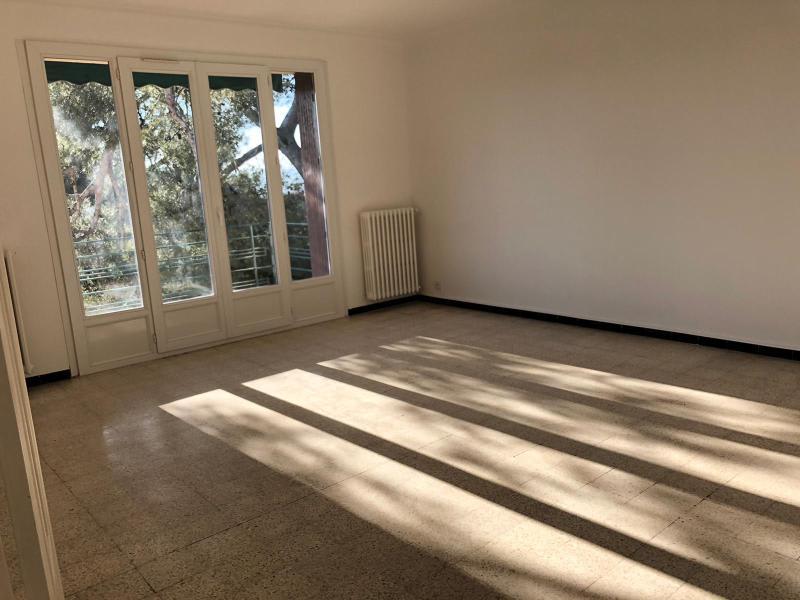 Location appartement Aix en provence 1160€ CC - Photo 3