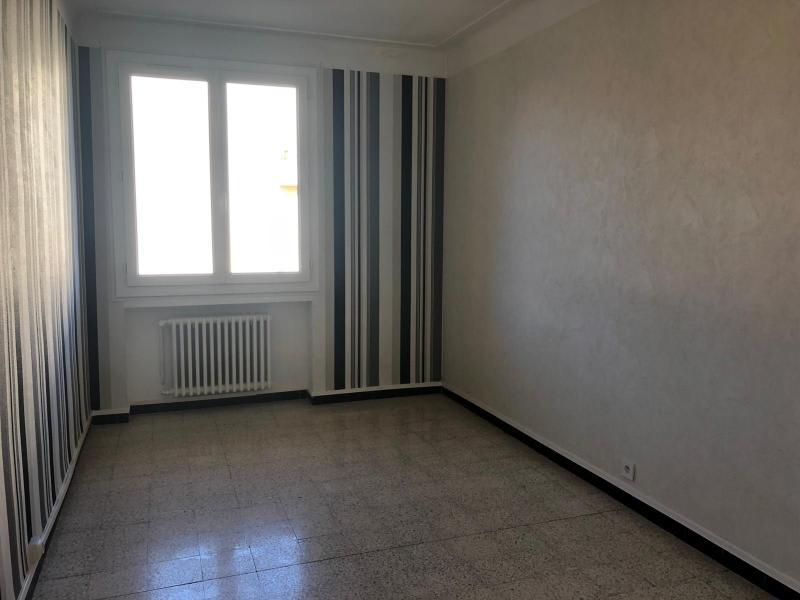 Location appartement Aix en provence 1160€ CC - Photo 4