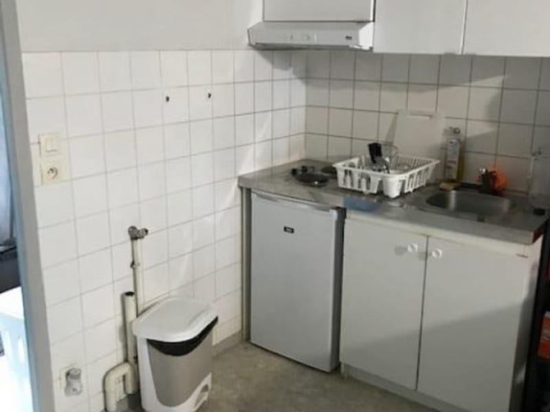Rental apartment Bordeaux 700€ CC - Picture 6