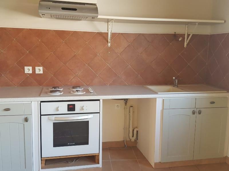 Vente maison / villa Blancafort 103000€ - Photo 3