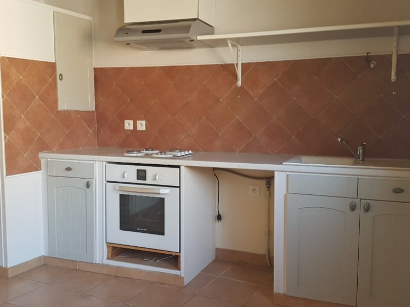 Vente maison / villa Blancafort 103000€ - Photo 4