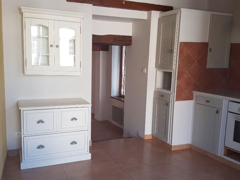 Vente maison / villa Blancafort 103000€ - Photo 5