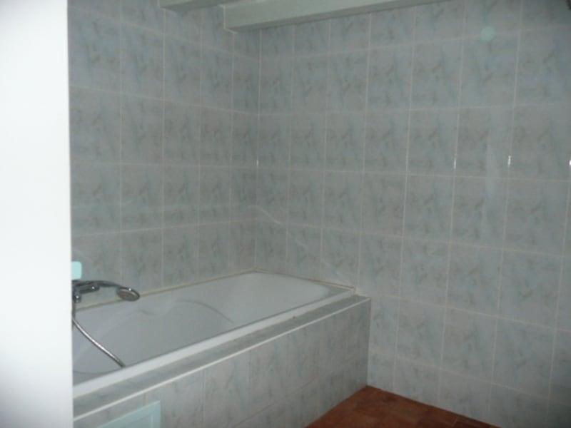 Vente maison / villa Blancafort 103000€ - Photo 8