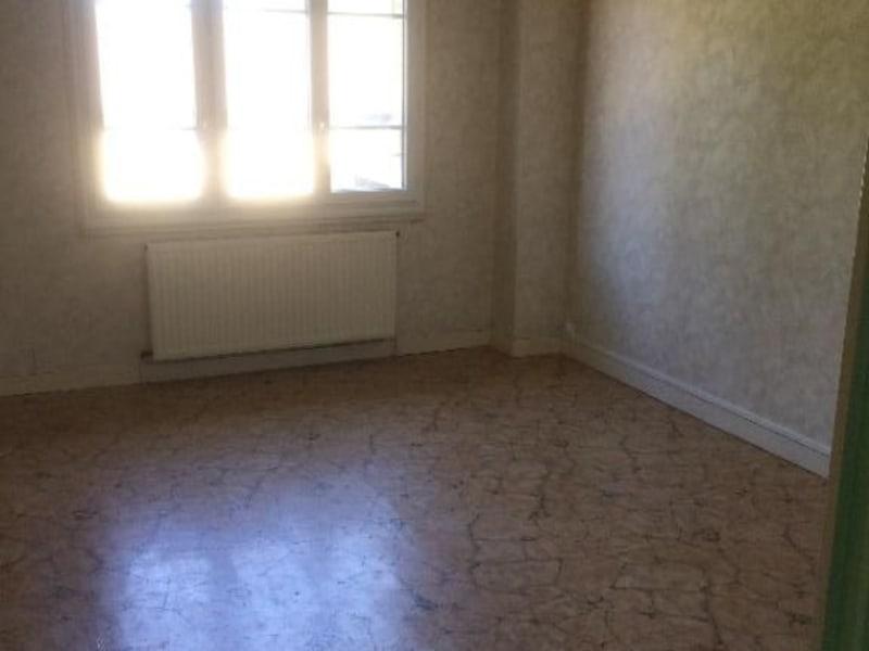 Vente maison / villa Henrichemont 39000€ - Photo 3