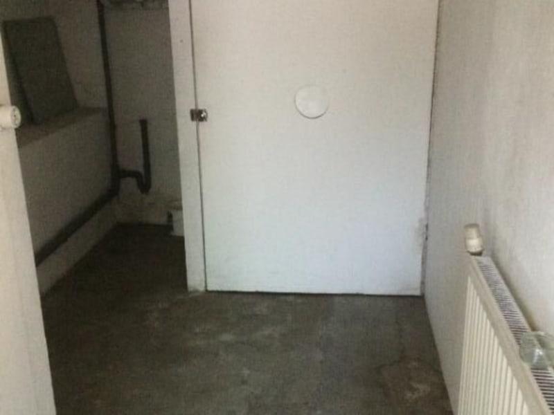 Vente maison / villa Henrichemont 39000€ - Photo 15