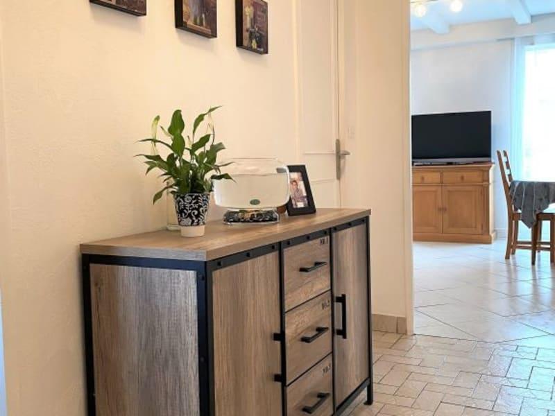 Vente maison / villa Betheny 227900€ - Photo 3