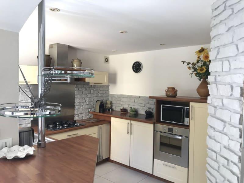 Sale house / villa Gratentour 505000€ - Picture 4