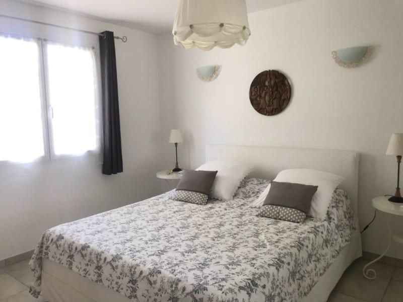 Sale house / villa Gratentour 505000€ - Picture 7