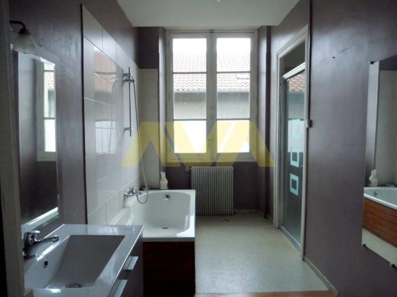 Sale house / villa Salies-de-béarn 257980€ - Picture 5