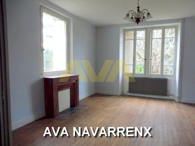 Sale house / villa Salies-de-béarn 257980€ - Picture 1