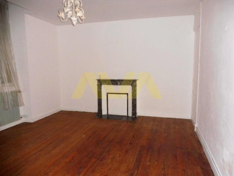Sale house / villa Salies-de-béarn 257980€ - Picture 3
