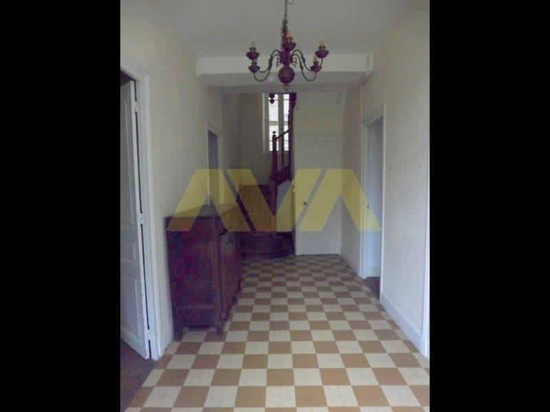 Sale house / villa Salies-de-béarn 257980€ - Picture 9
