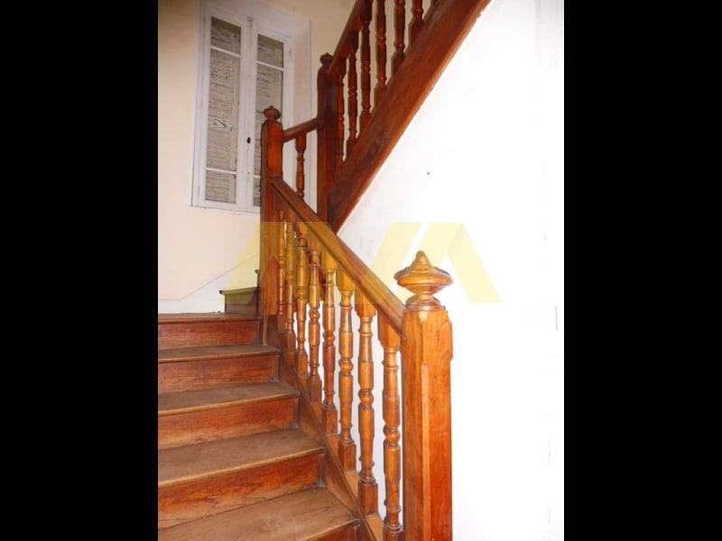 Sale house / villa Salies-de-béarn 257980€ - Picture 6
