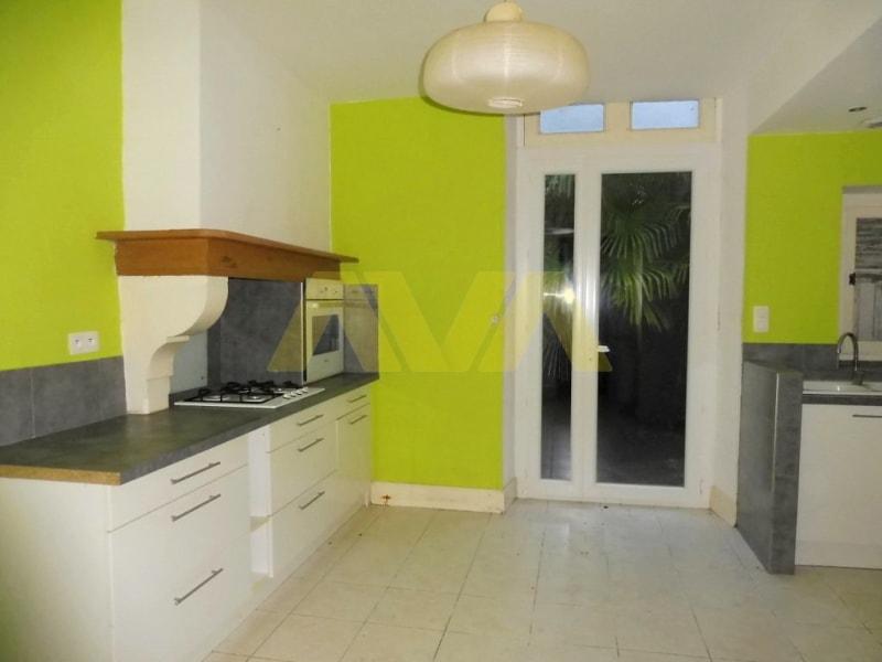 Sale house / villa Salies-de-béarn 257980€ - Picture 4