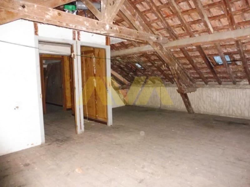 Sale house / villa Salies-de-béarn 257980€ - Picture 10