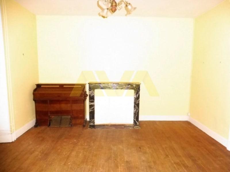 Sale house / villa Salies-de-béarn 257980€ - Picture 8