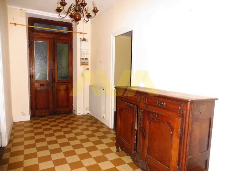 Sale house / villa Salies-de-béarn 257980€ - Picture 2