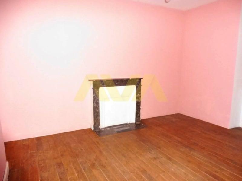 Sale house / villa Salies-de-béarn 257980€ - Picture 7