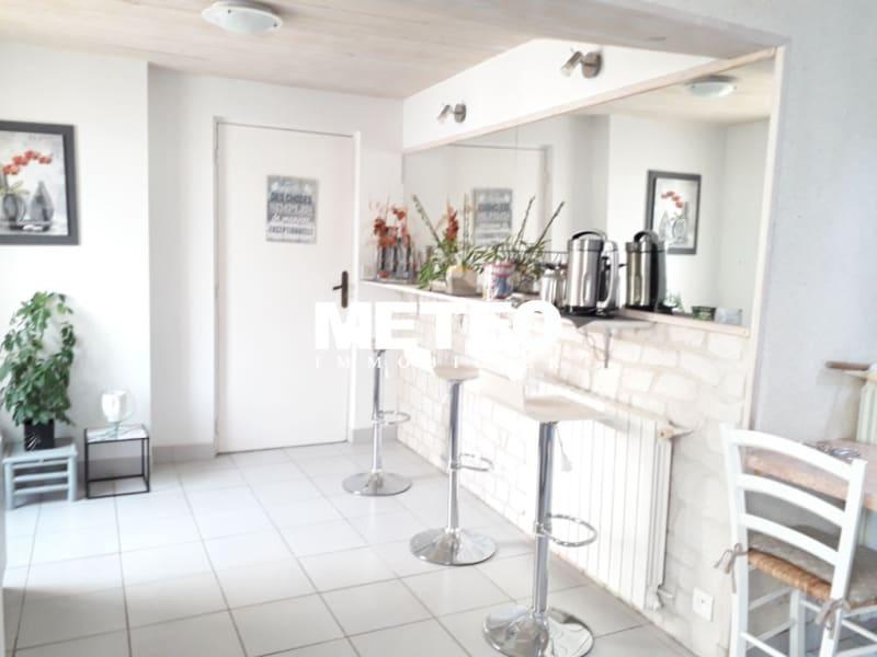 Sale house / villa Les magnils reigniers 241960€ - Picture 7