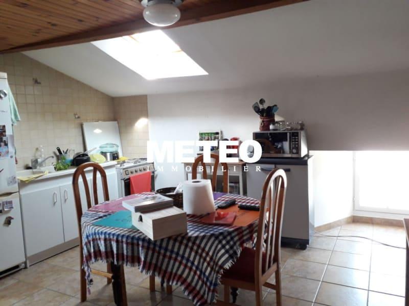 Sale house / villa Les magnils reigniers 241960€ - Picture 11