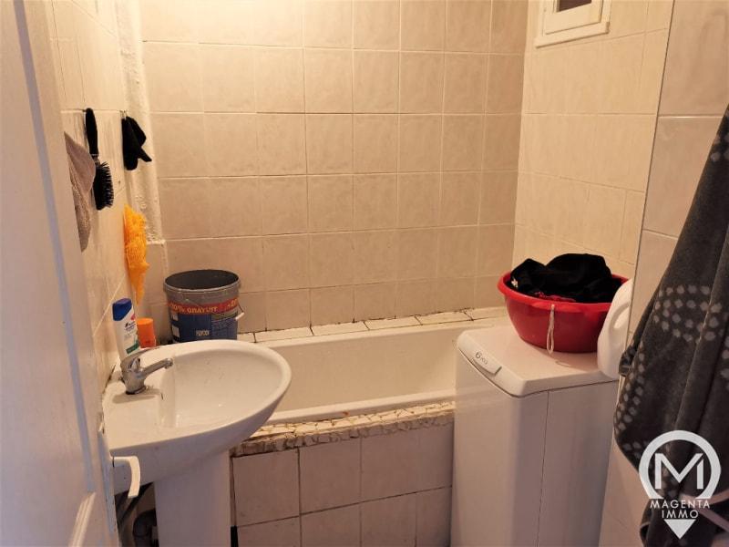 Sale apartment Saint etienne du rouvray 41000€ - Picture 4