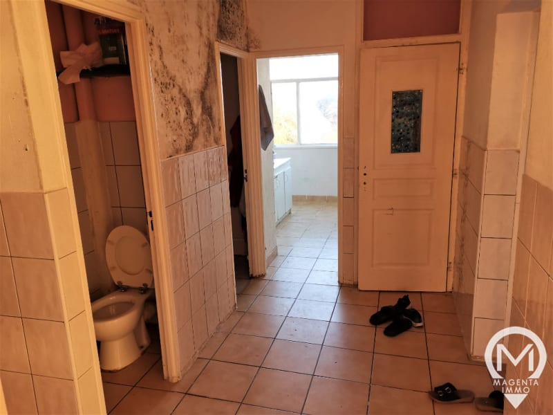Sale apartment Saint etienne du rouvray 41000€ - Picture 5