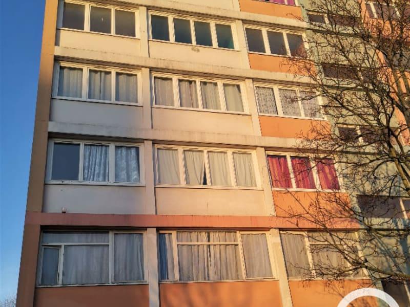 Sale apartment Saint etienne du rouvray 41000€ - Picture 6