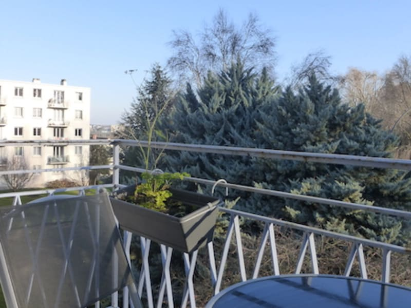 Vente appartement Massy 199 900€ - Photo 3