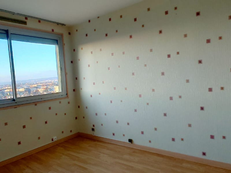 Sale apartment Poissy 244000€ - Picture 4