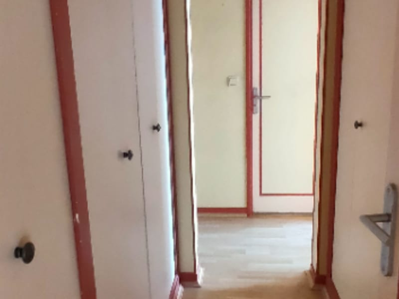 Sale apartment Poissy 244000€ - Picture 6
