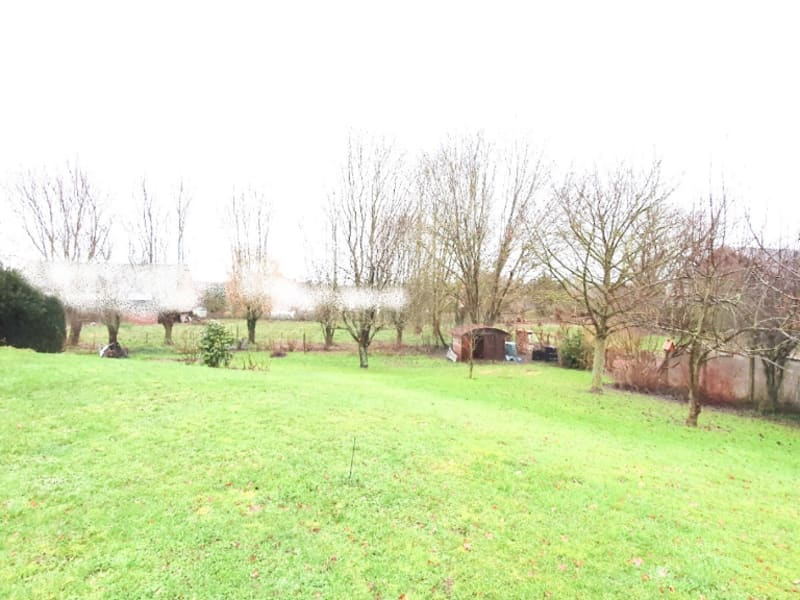 Sale house / villa Cambrai 259000€ - Picture 2