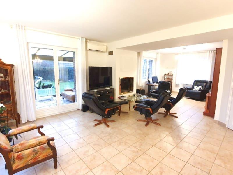 Sale house / villa Cambrai 259000€ - Picture 4