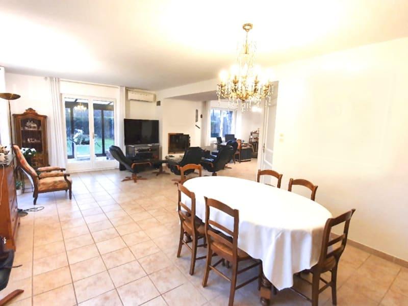 Vente maison / villa Cambrai 259000€ - Photo 5