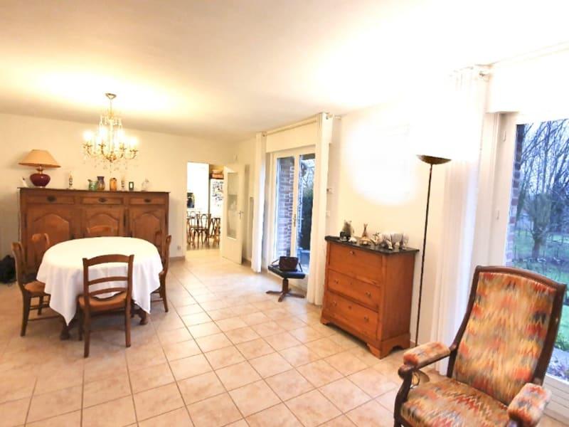Sale house / villa Cambrai 259000€ - Picture 6