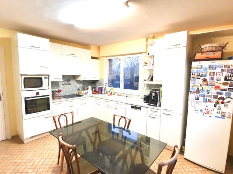 Sale house / villa Cambrai 259000€ - Picture 7