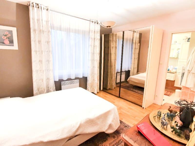 Vente maison / villa Cambrai 259000€ - Photo 8