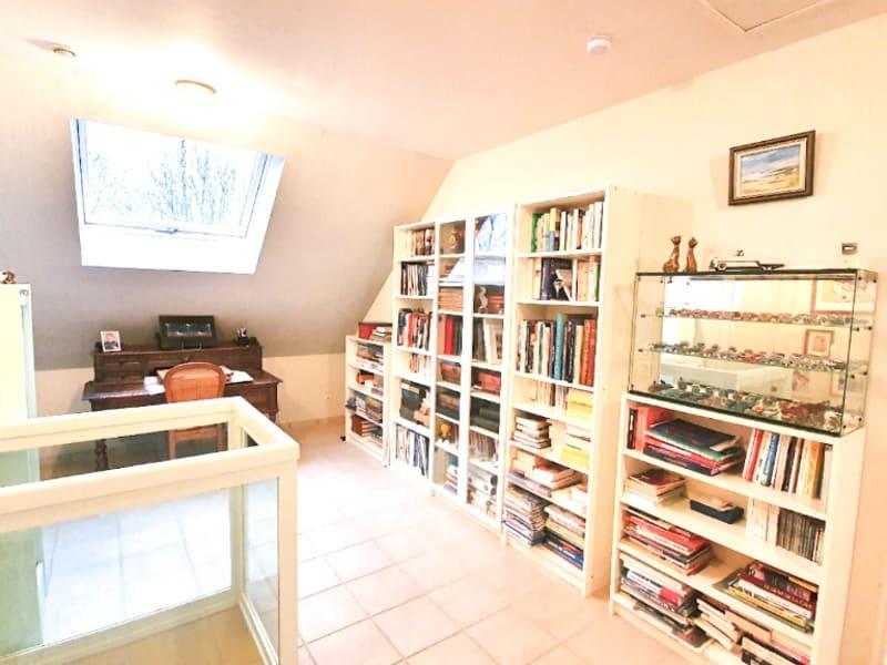 Sale house / villa Cambrai 259000€ - Picture 9