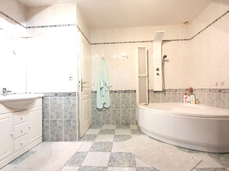 Vente maison / villa Cambrai 259000€ - Photo 11