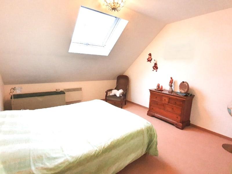 Vente maison / villa Cambrai 259000€ - Photo 12