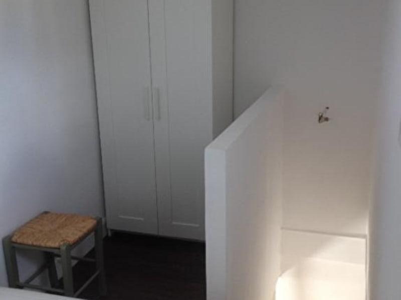 Rental apartment Rennes 595€ CC - Picture 7