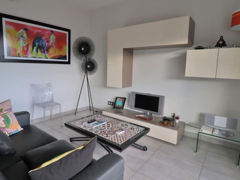 Vente appartement Argeles sur mer 320000€ - Photo 5