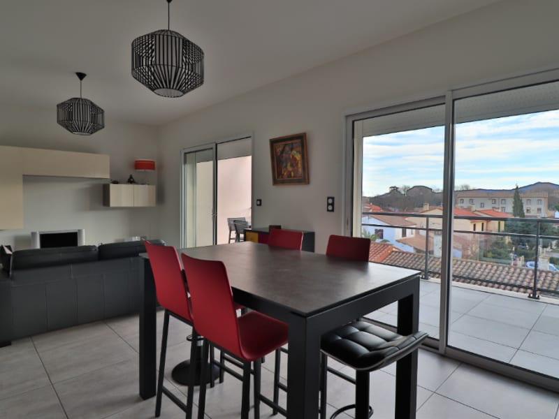 Vente appartement Argeles sur mer 320000€ - Photo 6