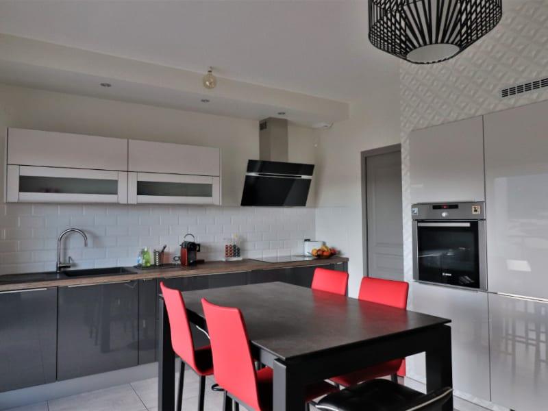 Vente appartement Argeles sur mer 320000€ - Photo 7